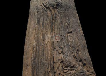 Podval imitácia dreva 7.2,-EUR