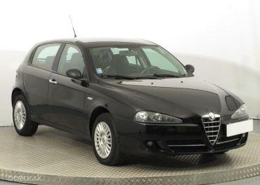 Alfa Romeo 147  1.6 16V T.SPARK ECO