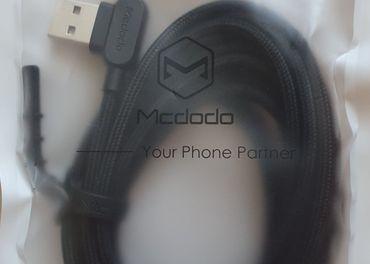 Nabíjací kábel micro USB