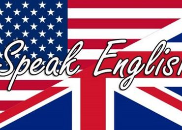 Doučím anglický jazyk
