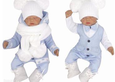 pre dojčatá