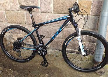 Predám zachovaly horsky bicykel GT Avalanche 2.0,