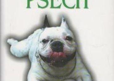 Budiansky, Stephen: Pravda o psech