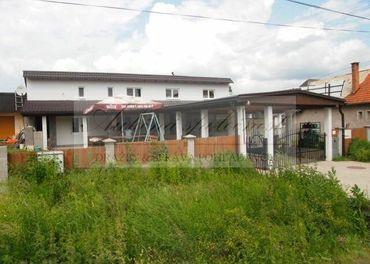 Po dohode so záujemcom pripravíme opakovanú dražbu rodinného domu (budovy obchodu a služieb) v obci