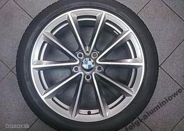 BMW F10 f11 originál 19 r19