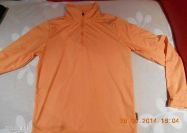 Stretchové funkčné oblečenie CMP