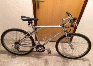 Pánsky bicykel KELLYS