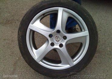 VW Touareg,audi Q7,Cayenne 20 r20