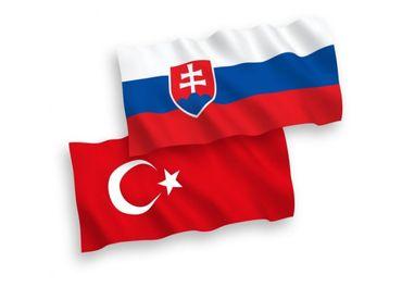 Turecký jazyk - profesionálne preklady na faktúru