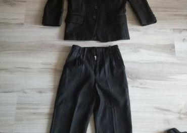 oblek 110-116