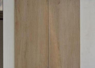 Dlazba drevo Gres 20x120 desert akcia