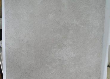 Dlažba Concreto 80x80 Gres Tiles Beton