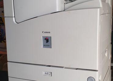 Canon iR2220i