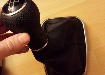 Kozena radiaca paka na VW Golf 4, Bora (aj 6 kvalt)