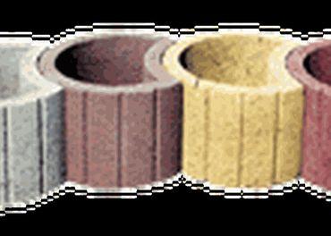 Betonove svahovky (soft)