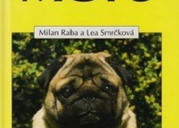 Smrčková, Lea: Mops