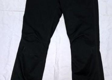 Moto textilné nohavice POLO, veľ. 52 , č. 2219