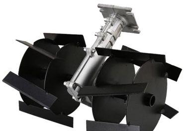 KULTIVÁTOR PRE KROVINOREZ 26mm 9 ZUB
