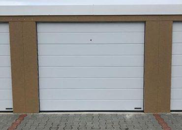Prenájom radovej garáže v Rovinke