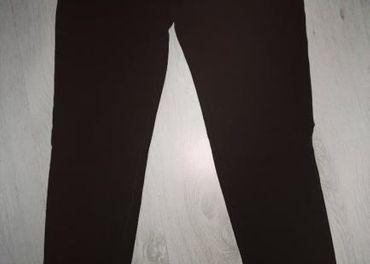 Freddy Black up jeans