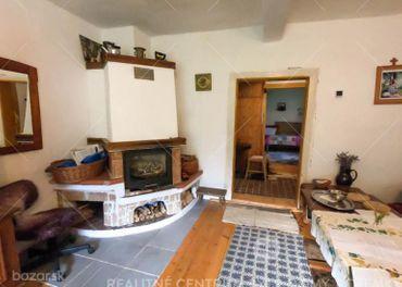 Predaj chata, Veľké Rovné, Cena: 26.990€