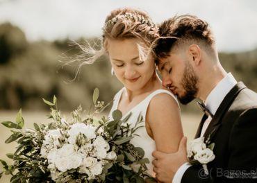 Svadba, rodina, eventy, stužková, ples, fotobúdka, fotokútik