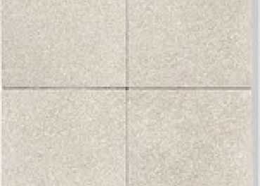 Linea Aquaflair platne 40x40x4cm  od 3,10/ks