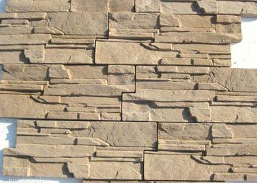 Fasádny obklad Umelý kameň