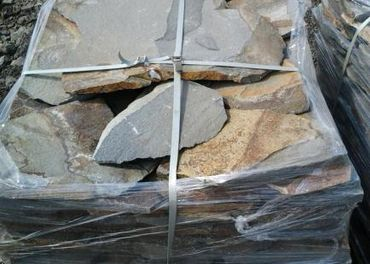 prirodny obkladovy kamen prirodny obklad andezit