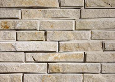 kamenna dlazba z prirodneho kamena