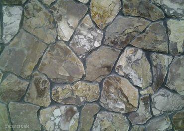 prirodny obklaovy kamen