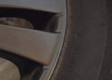 Elektrony SUV