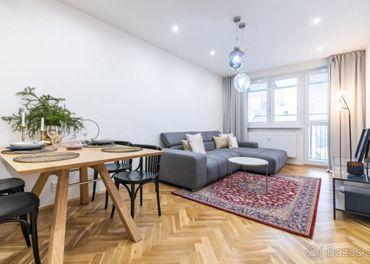 2 izbový byt, Košice - Sever, Ul. Lomnická, NA PREDAJ