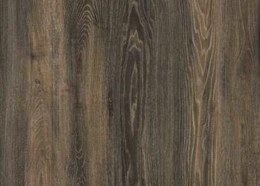 Laminátové podlahy-Modern Texton dub-HRÚBKA 12mmbe