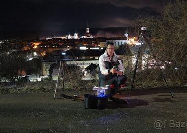 Kameraman na Spiši DK Video