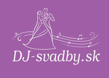 DJ / MODERÁTOR – svadby 2021 - celé SLOVENSKO