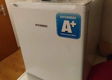 Mraznička Hyundai FSB050