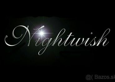 Nightwish Tribute