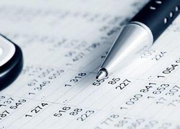 Administratívne práce a účtovníctvo