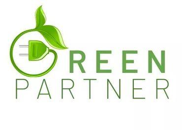 Záhradné, zemné, výkopové a dopravné služby