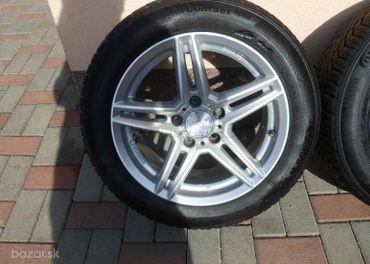 VW,SKODA,AUDI,MERCEDES 5X112