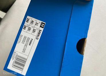 Adidas panske tenisky