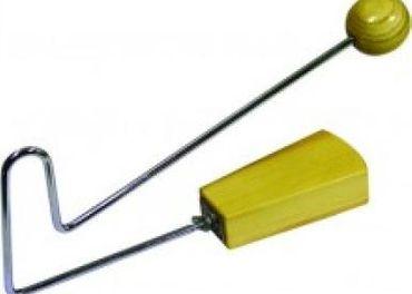 Dimavery VS-10 vibra slapper,
