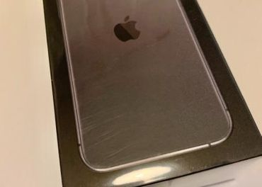 Apple Iphone 11pro 64gb