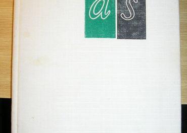 Joseph Kessel – Lev a Patrícia (1972)