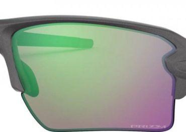 Okuliare Oakley Flak Prizm