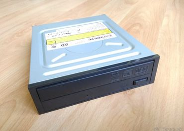 DVD mechanika Sony NEC Optiarc AD-7170S