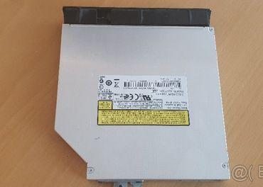 DVD mechanika Sony, AD-7700H