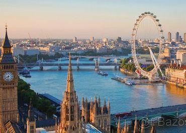 Anglicko - pracovna zmluva - 30.11.2020