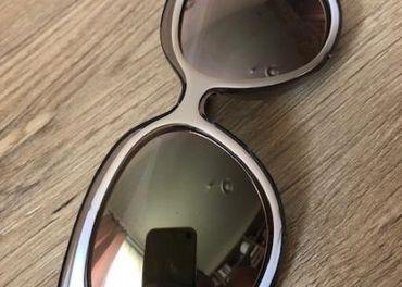 Slnečné okuliare Jimmy Choo